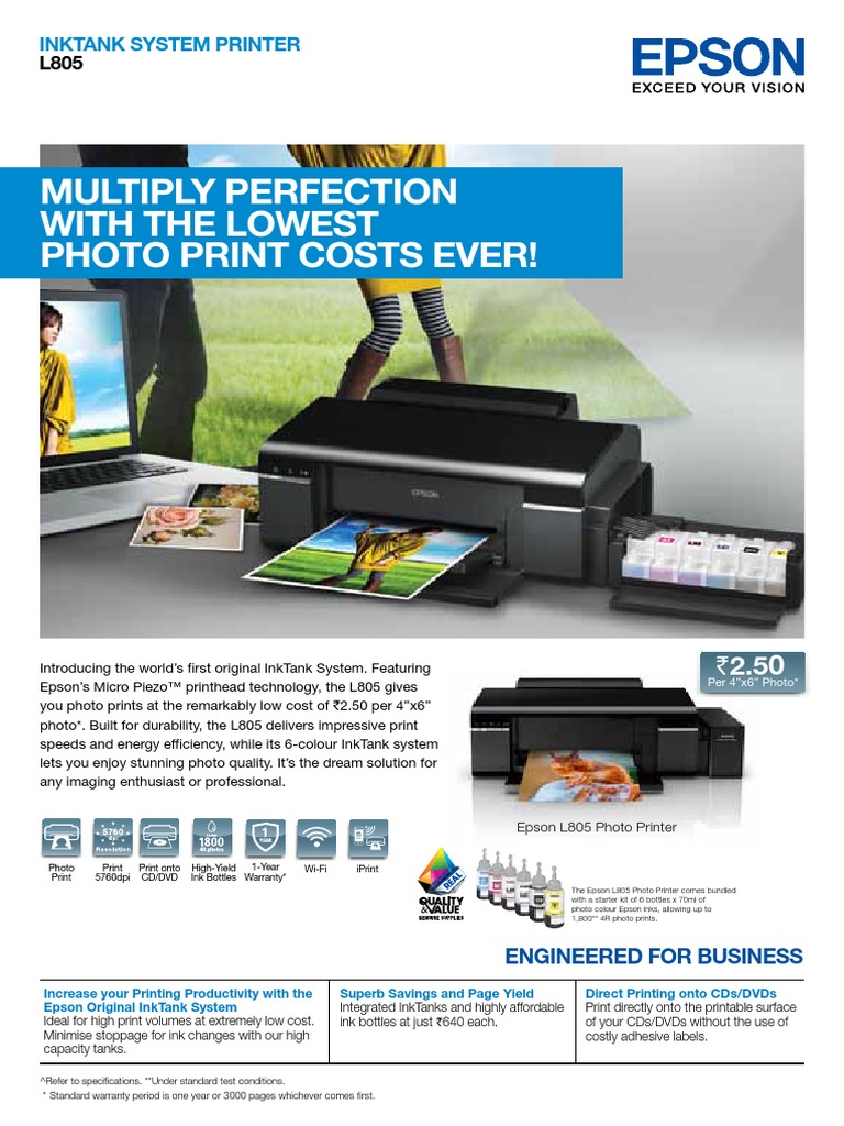 Multiply Perfection With The Lowest Photo Print Costs Ever