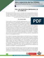 Valor compartido una estrategia empresarial de alto impacto.pdf
