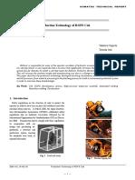 161-E-03.pdf