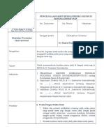 SPO Pengelolaan Pasien dengan Risiko Jatuh.docx