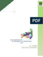 PEDP_EL TAMBO.doc