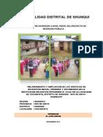 202696970-Modelo-de-Pip-de-Colegio.pdf