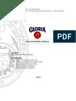 239559232-GLORIA-SA.docx