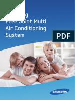 free-joint-multi-split-system-brochure.pdf