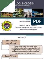 ANALOGI_BIOLOGIS_DALAM_PERANCANGAN_ARSIT.pdf