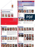 vereisten-pasfoto-fotomatrix.pdf