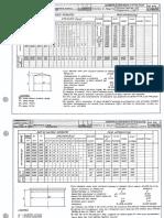 Norme ME_serbatoi.pdf