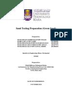 173809435-GREEN-SAND-PREPARATION-Manufacturing-Lab-Foundry.pdf