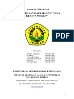 MAKALAH_FISIKA_DASAR_PENERAPAN_GAYA_MAGN.docx