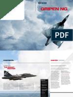 Gripen-NG.pdf