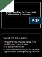 Toledo Document 2 Understand In