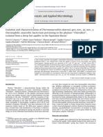 1-s2.0-S0723202011001019-main.pdf