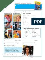dailyroutineworksheet.pdf