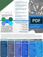 Brochure_CCMS.pdf