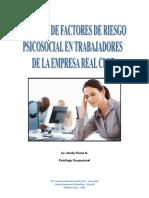 Informe Riesgo Psicosocial de Real Club de Lima (1)