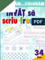 120783722-abecedar.pdf