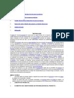 COMO DISEÃ'AR UN PRODUCTO FINANCIERO .docx