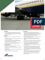 Pavimentos FastTrack.pdf