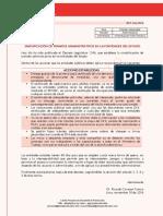 SIMPLIFICACIÓN DE TRÁMITES ADMINISTRATIVOS EN LAS ENTIDADES DEL ESTADO