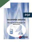 telefonía digital.pdf
