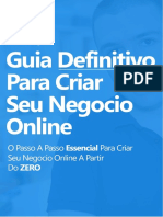 curso marketing.pdf