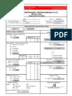 EstudioR-R Estándar 26A Carbono 2
