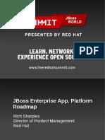 JBossEAPRoadmap (2).pdf