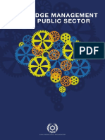 Knowledge Management for the Public Sector (2013).pdf