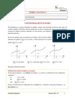SEMANA_07.pdf