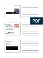 CLASES_UV.pdf