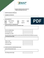 Formuario_Inscripción_Fondos_Concursables_Quintero_2016.pdf