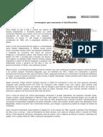 1 Fatos e Personagens Que Marcaram Historia Do Tocantins