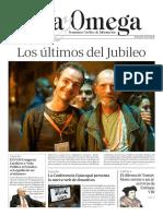 ALFA Y OMEGA - 10 Noviembre 2016.pdf