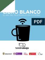Articles-8228 Archivo PDF Libro Blanco