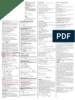 formulasheet-1