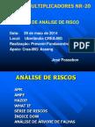 Análise de risco2014b.pdf