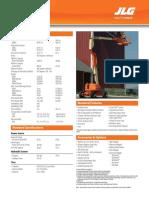 600-SeriesJLG.pdf