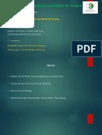 3.1 Administración de las Restricciones._Gestion de la produccion II_Equipoo 3.pptx