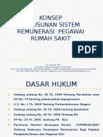 266540957-Editan-Remunerasi-Pegawai-Rs-Blud.pdf