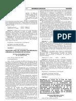 RD026_2016EF5001_Ranking PIM.pdf