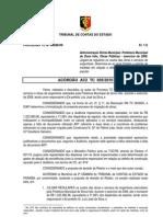 AC2-TC_00605_10_Proc_08589_09Anexo_01.pdf