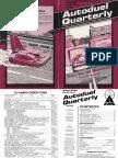 Autoduel Quarterly 6-4