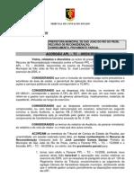 APL-TC_00524_10_Proc_02439_06Anexo_01.pdf