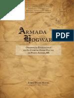 AF Armada Hogwarts