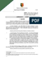 AC2-TC_00618_10_Proc_02823_06Anexo_01.pdf