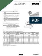 Murata Products Thin film m04e.pdf