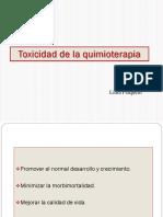 Clase Toxicidad Sep2014