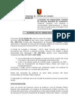 AC2-TC_00628_10_Proc_06436_08Anexo_01.pdf