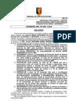 APL-TC_00532_10_Proc_10286_09Anexo_01.pdf