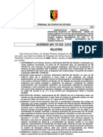 APL-TC_00533_10_Proc_02060_10Anexo_01.pdf
